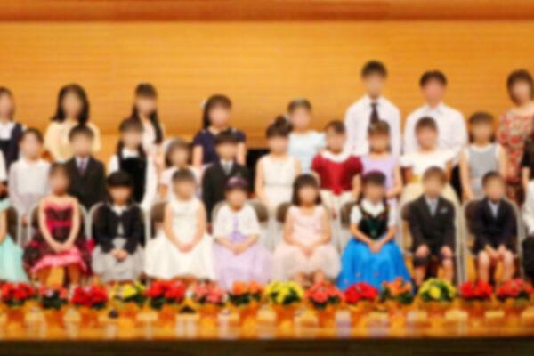 母のピアノ教室生徒を7人から44人に、2年弱で遠隔で増やしたネット集客のやり方