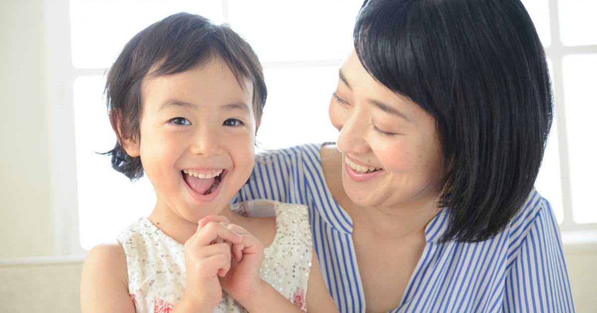 現役ママは武器になる! ~板橋のピアノ教室S先生の生徒募集~ ホームページ製作