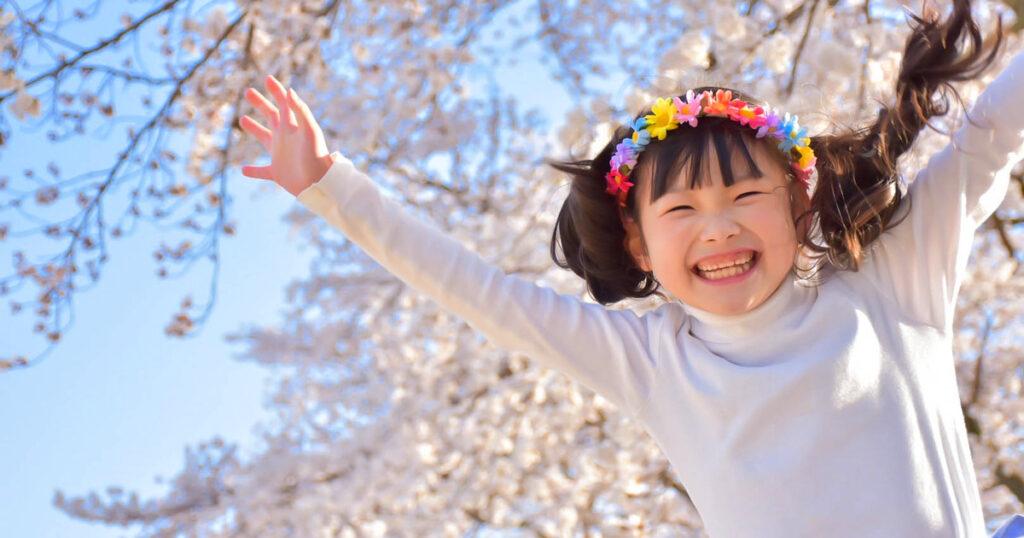 東京都北区のピアノ教室K先生/今月は体験3件!生徒募集にも春の訪れが ^ ^