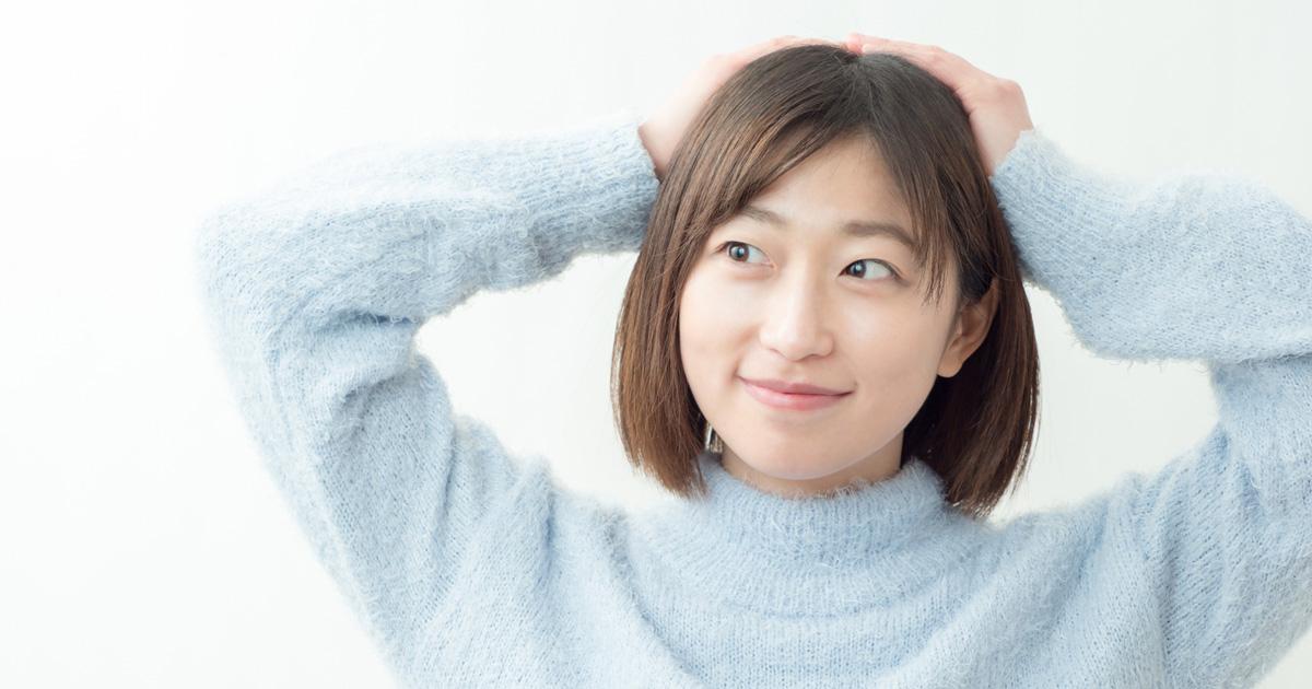 アメブロからホームページに変えてどう変わった? 埼玉の音楽教室 M先生の事例