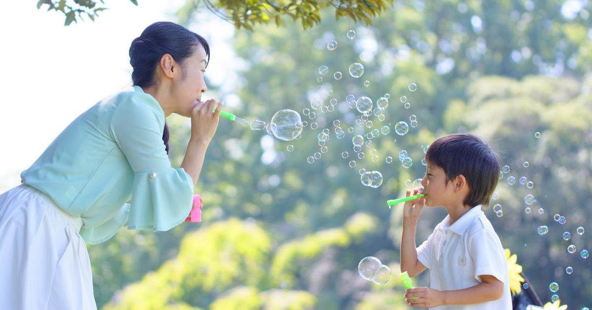 先生もストレスフリー!来てほしい生徒を集めよう!~ 町田のピアノ教室 Y 先生の事例