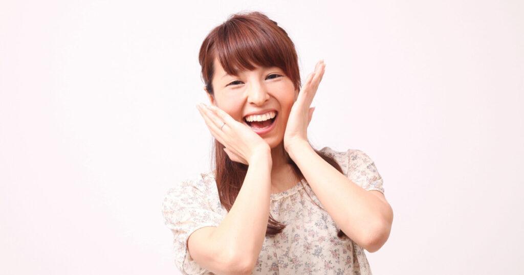 ブログを続けて思わぬ強みが見えてきた横浜のピアノ教室T先生