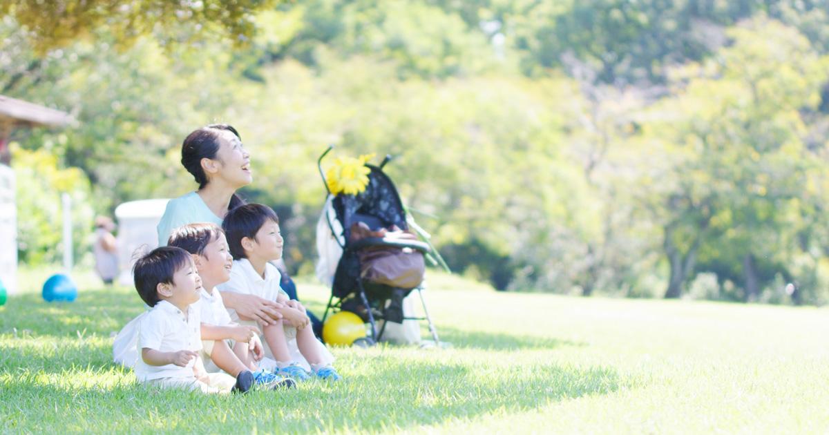 「子供達に音楽の美しい世界を知ってほしい!」広島でピアノ教室を開業準備中のH先生の事例