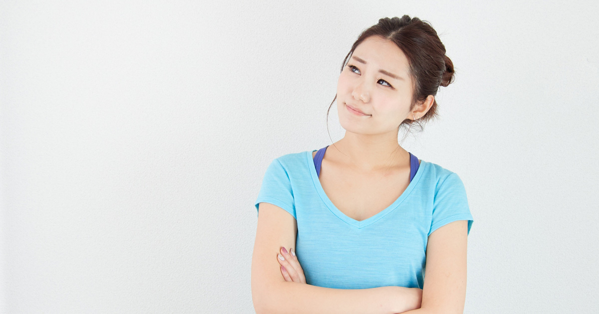 「今のホームページで大丈夫か心配なのでアドバイスが欲しい」横浜市のピアノ教室N先生の事例
