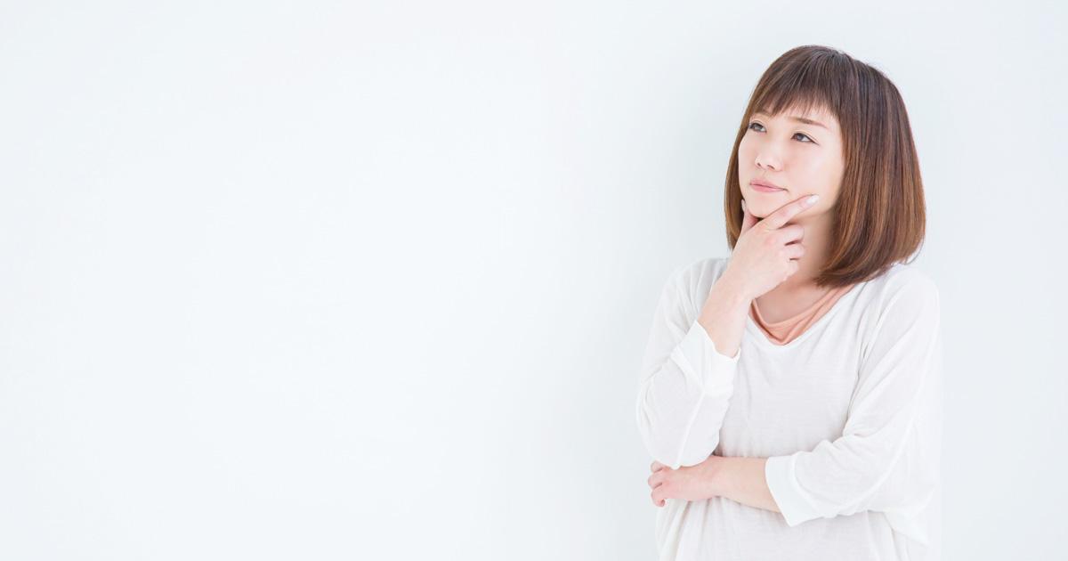 「ホームページを作ったのにピアノ生徒が全然来ない!」となる前に ~ 大阪のピアノ教室 M 先生のご相談