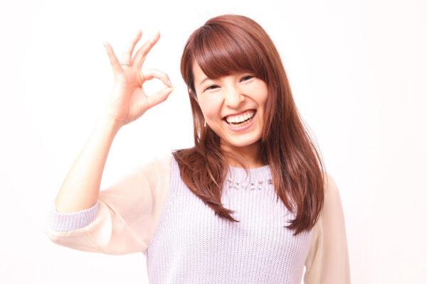 1年半で生徒が19人増えて50人達成♪ 横浜のピアノ教室T先生の軌跡