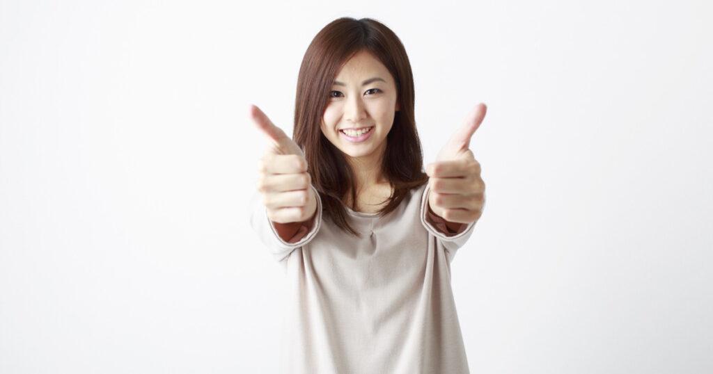 生徒3人から這い上がるだけ♪ ~ 沖縄のピアノ教室さんからホームページ作成依頼をいただきました ^ ^