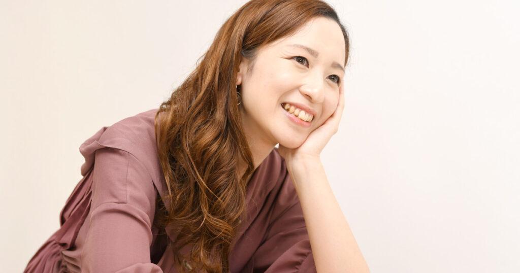 「満員って書いてるのにグイグイ来るんです ^ ^ ; 」~ 板橋のピアノ教室S先生の2年目春募集が止まらない♪