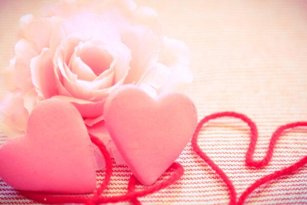 お見合い結婚の離婚率は10% !? ← ピアノ教室の「入会&退会」が「結婚&離婚」に似ていた件