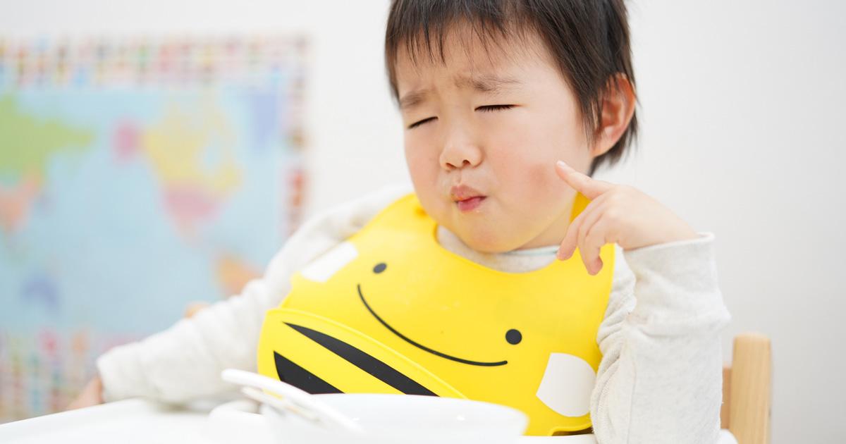 【ピアノ教室コロナ対策⑩】緊急事態宣言延長!いつまで続く?これからどうする?