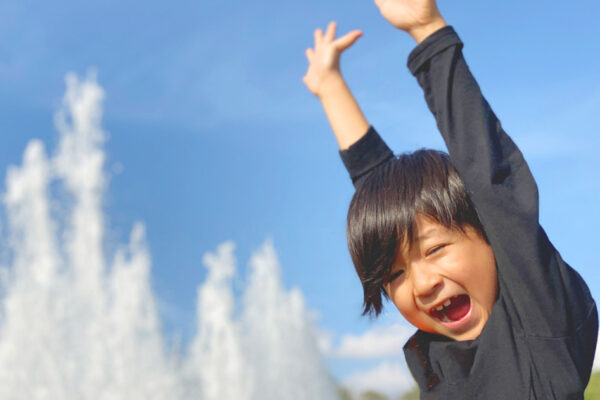 【ピアノ教室コロナ対策⑪】39県で緊急事態宣言解除! これからどうする?