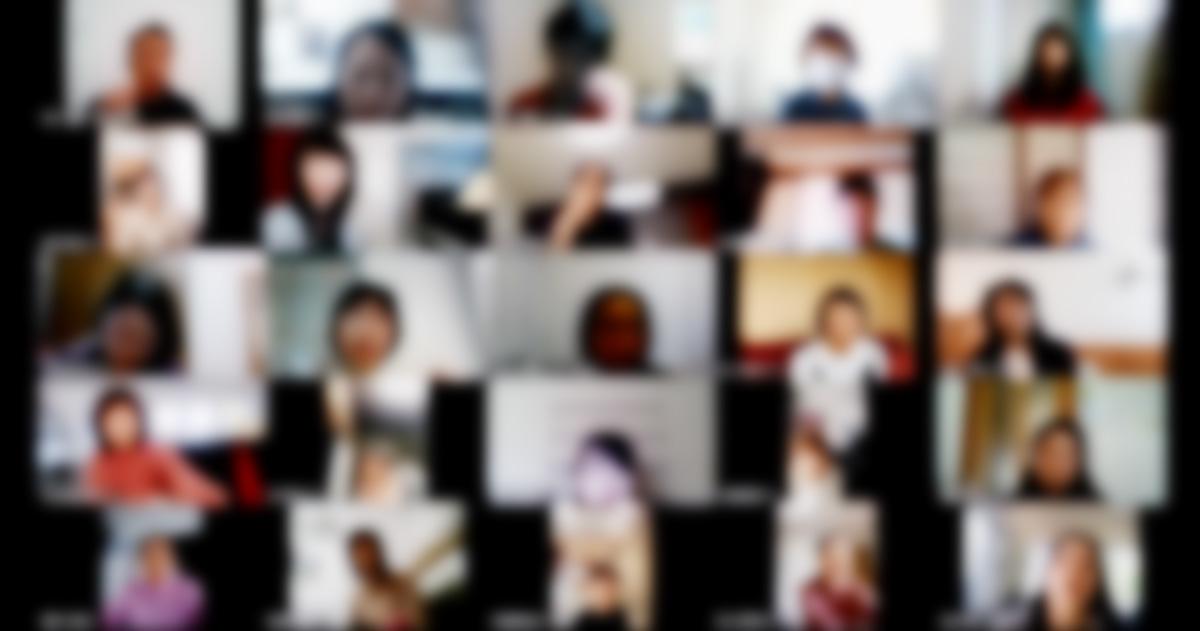 全国ピアノ教室 オンラインレッスン情報交換会・座談会【5月の日程】