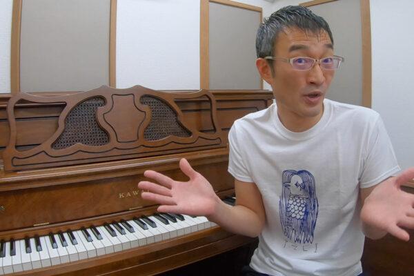 2021年春のピアノ生徒募集はどうなる?今すべきことは?